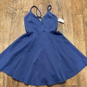 Windsor Dress NWT
